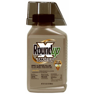 Scotts 5720010 16 Ounce Weed And Grass Killer