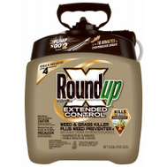 Roundup 5725070 Pump Weed Grass1.33 Gallon