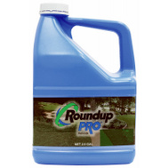 Roundup 8889136 Round Up 2 1/2 Gallon Concentrate