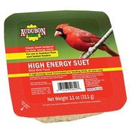 Global Harvest 13065 Food Brd Suet Hi-Enrgy 11 Ounce