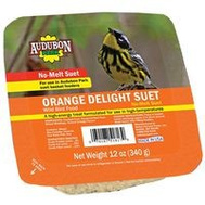 Global Harvest 13068 Food Bd Suet Org Dligt 12 Ounce