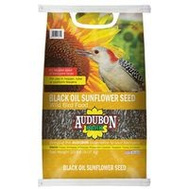 Global Harvest 11286 Food Brd Blk Oil Sunflwer 20 Pound