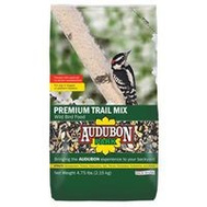 Global Harvest 12232 Food Bird Prem Trail Mx 4.75 Pound