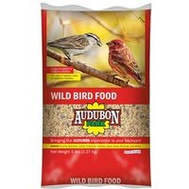 Global Harvest 12249 Food Bird Wild 5 Pound