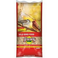 Global Harvest 12250 Food Bird Wild 10 Pound