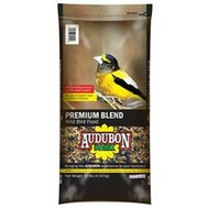 Global Harvest 12245 Food Bird Wild Prem Blend 10 Pound