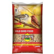 Global Harvest 11846 Food Bird Wild 20 Pound