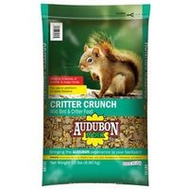 Global Harvest 12243 Food Bird/Critter Blend 15 Pound