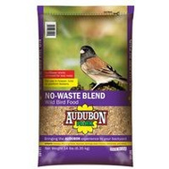 Global Harvest 12618 Food Bird No Waste Blend 14 Pound