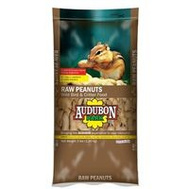 Global Harvest 12235 Food Bird Peanut Raw 3 Pound