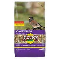 Global Harvest 12228 Food Bird No Waste Blend 5 Pound