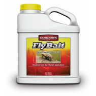 PBI Gordon 4183162 Fly Bait 4 Pound