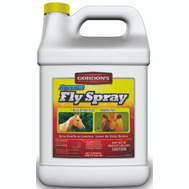 PBI Gordon 7301072 1 Gallon Fly Spray