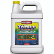 PBI Gordon 761200 Trimec Weed Killer Crabgrass Conc Gal