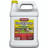 PBI Gordon 7631072 GAL Goat/Sheep Spray