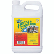 PBI Gordon 7681072 Gal Indoor And Outdoor Horse And Stable Spray