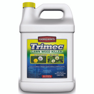 PBI Gordon 792000 Trimec Lawn Weed Killer Gallon