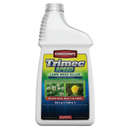 PBI Gordon 8101226 Trimec Killer Weed Lawn Concentrte Qt