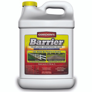 PBI Gordon 8131122 2.5GAL Conc Veg Killer