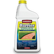 PBI Gordon 8131225 Vegetation Killer Barrier Qt