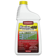 PBI Gordon 8141082 Qt Amine Weed Killer