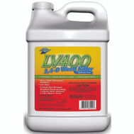 PBI Gordon 8601122 2.5GAL Lv400weed Killer
