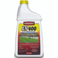 PBI Gordon 8601082 Weed Killer Quart Lv 400 2 4 D