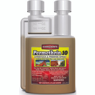 PBI Gordon 9291102 Spray Permethrin Conc 8 Ounce