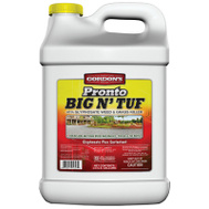 PBI Gordon 9561127 2.5GAL Big Tuf Killer