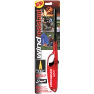 Calico Brands HW12 Out Utility Lighter Assorted