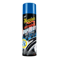 Meguiars G18715 Hot Shine Reflect Tire Shine 15 Ounce Spray