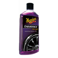Meguiars G7516 16 Ounce High Gloss Tire Gel