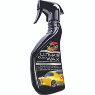 Meguiars G17516 Ultimate Quik Wax 16 Ounce