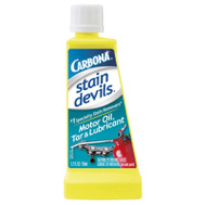 Carbona 402/24 1.7 Ounce Stain Devils #7