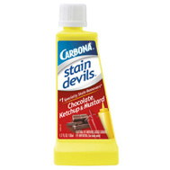 Carbona 405/24 1.7 Ounce Stain Devils #2