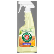 Murphys 01031 22 Ounce Multi Purpose Orange Wood Cleaner