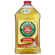 Murphys 01106 / 01102 32 Ounce Concentrate Liquid Oil Soap