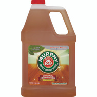 Murphys 01103 Gallon S Oil Soap
