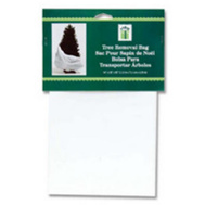 Berwick Offray 14105886-B870 White Tree Removal Bag