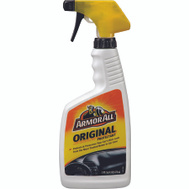 Armor All 10160 Leather And Vinyl Protectant 16 Ounce
