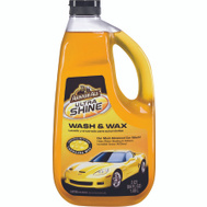 Armor All 10346 64 Ounce Car Wash Concentrate