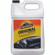 Armor All 10710 Gallon Vinyl Protectant