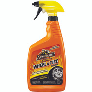 Armor All 78090 Quick Silver Ii Wheel Cleaner