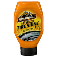 Armor All 9938W 18 Ounce Tire Shine Gel