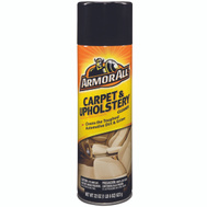 Armor All 78091 22 Ounce Carp/Uphol Cleaner