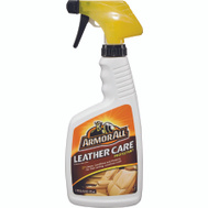 Armor All 78175 9.5 Ounce Leather Protectant