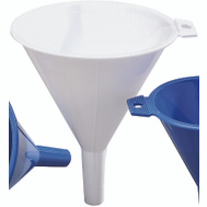Arrow Plastic 12302 16 Ounce Kitchen Funnel