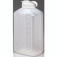 Arrow Plastics 15205 Stor-Keeper Bottle Refrigerator 2 Qt
