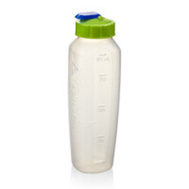 Arrow Plastics 22101 Bottle Sports Max 32 Ounce