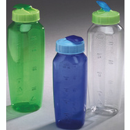 Arrow Plastics 76001 Bottle Sports Max 20 Ounce